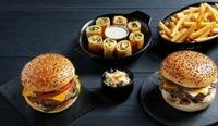 Roadster Diner image