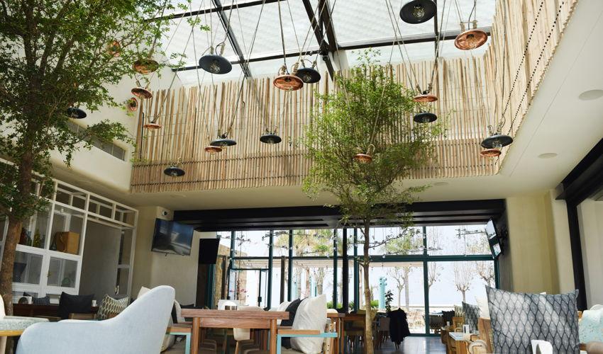 صورة Zuruni Cafe Antelias