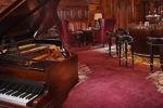 صورة Billiard Bar