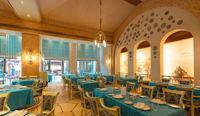 Fayruz Lebanese Restaurant image