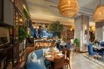 L'Uliveto Restaurant image