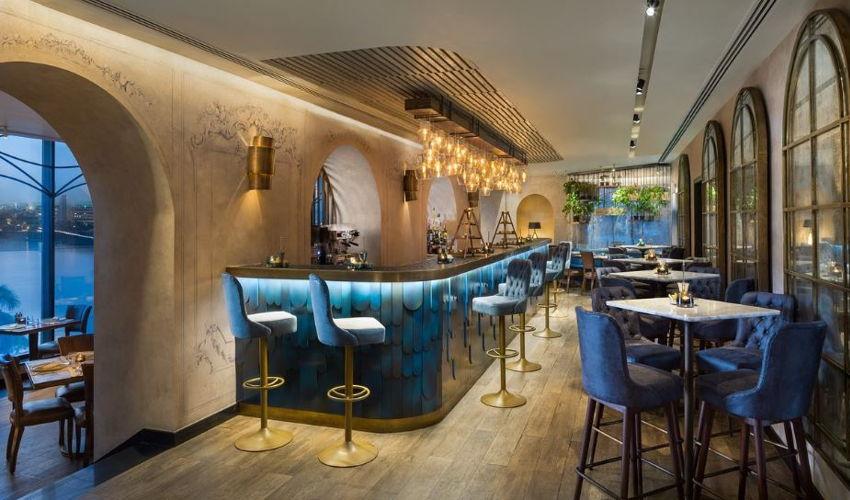 صورة L'Uliveto Restaurant