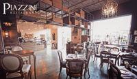 صورة Piazzini Restaurant
