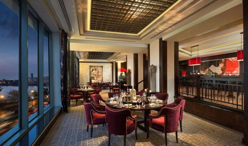 Saigon Restaurant & Lounge image