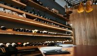Barrique Wine & Deli image