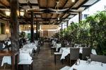Pyxida Restaurant Nicosia image