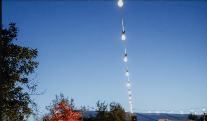 THE YARD at Lapatsa image