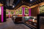 Al Jalsa Garden Lounge image