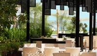 صورة Al Sultan Brahim Lebanese Restaurant