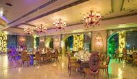 Aziza Lebanese Restaurant image