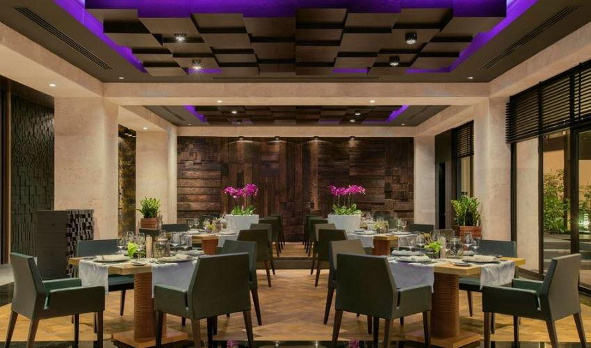 صورة Hunters Room & Grill