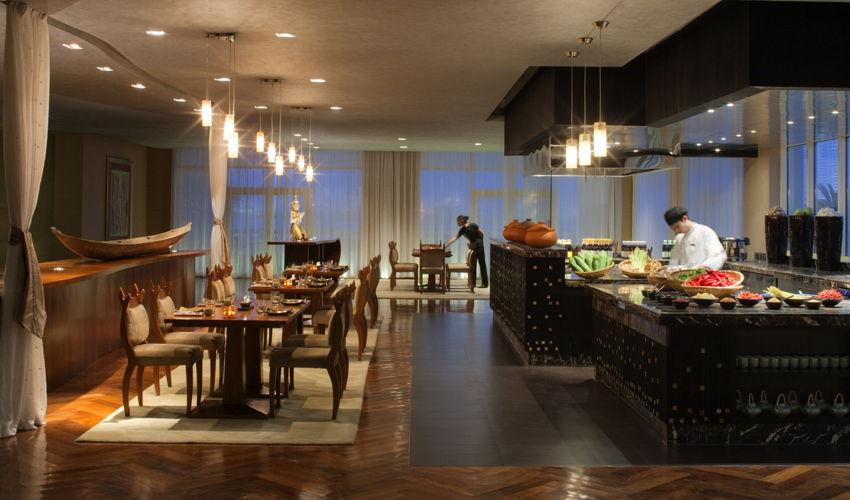 صورة Isaan Thai Restaurant