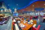 L'wzaar Sea Food Restaurant image