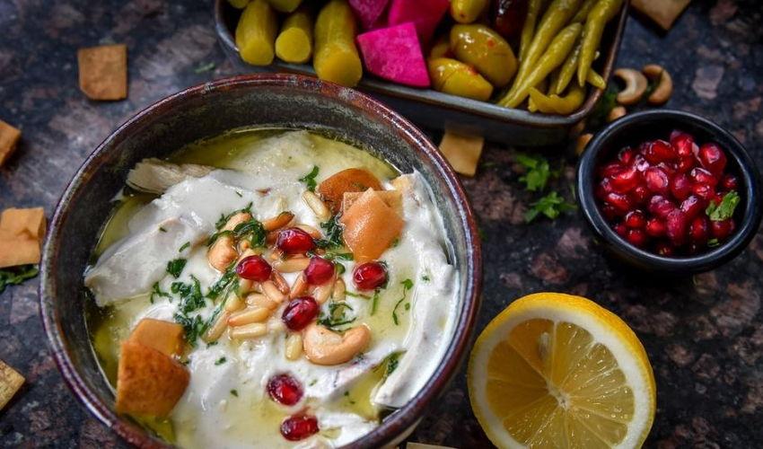 صورة Orient Pearl Restaurant