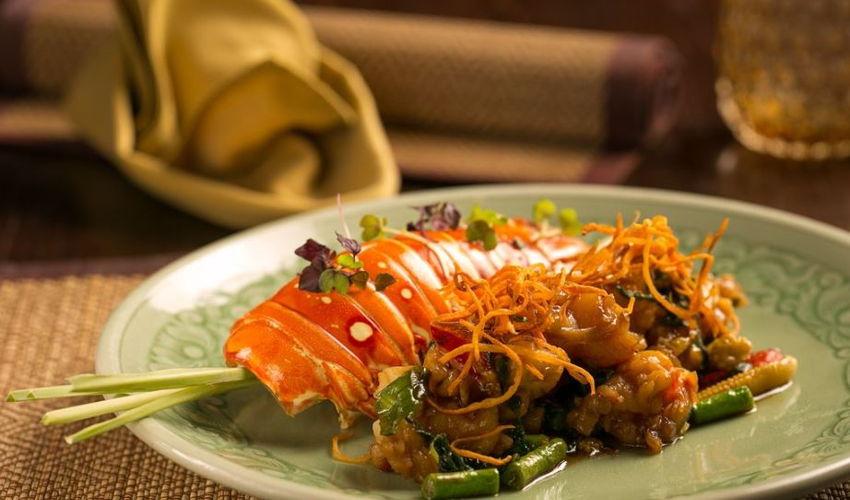 Sabai Thai image