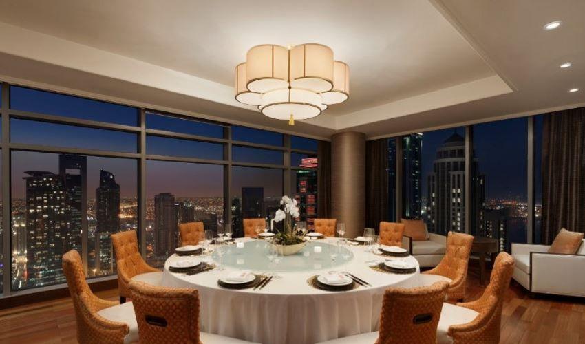 Shanghai Club  image