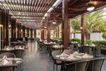 A La Turca Restaurant image