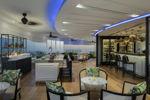 Al Dawaar Revolving Restaurant image