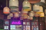 Asian Kitchen Jebel Ali image