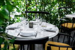 صورة BB Social Dining