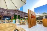 صورة Brew House - Business Bay