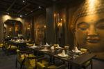 Buddha Bar image