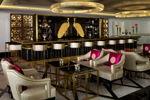 Byzantium Lounge image