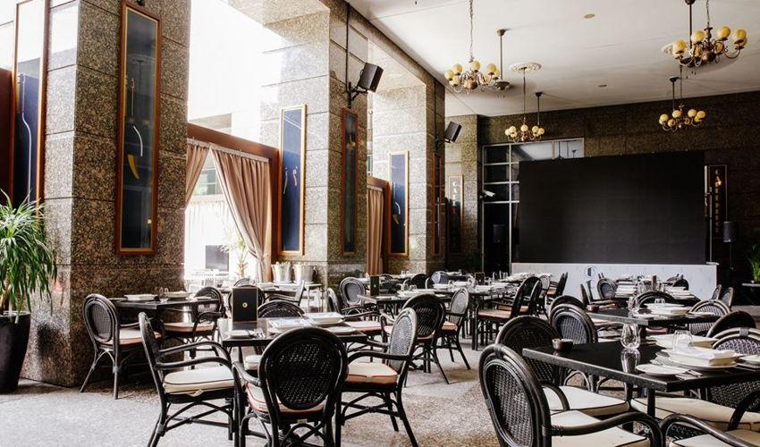 صورة Cafe Belge