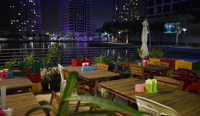 صورة Cafe Isan - Thai Streetfood & Tea Bar