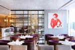 Cafe Society image