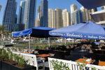 Carluccio's Dubai Marina Mall image