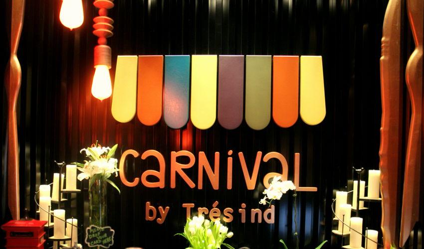 صورة Carnival by Tresind