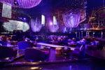صورة Cavalli Club Restaurant and Lounge