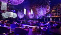 صورة Cavalli Club Restaurant and Lounge