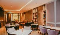 صورة Colt Restaurant & Cafe