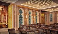 Grand Cafe Al Manara image