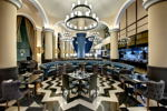 صورة Great British Restaurant