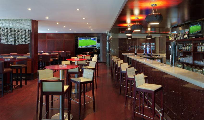 صورة Icon Bar & Lounge