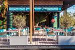 Kaftan Turkish Gourmet image
