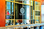 Karam Beirut Dubai Mall image