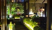 KYO Restaurant & Lounge image