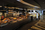 La Farine Café & Bakery image