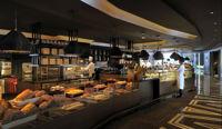 صورة La Farine Café & Bakery