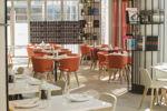 LARTE Caffe & Ristorante image