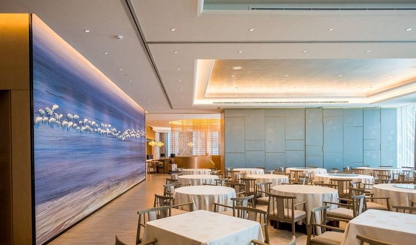 صورة Long Teng Seafood Restaurant
