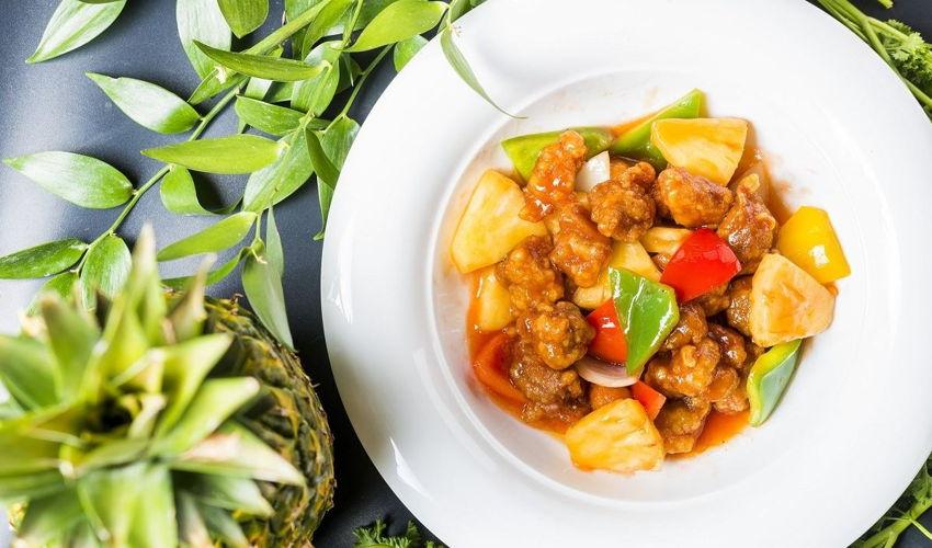 Long Teng Seafood Restaurant image