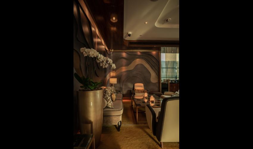 Luna Dubai image