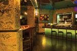 Malecon Restaurant image