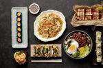 صورة Miyabi Sushi DIFC