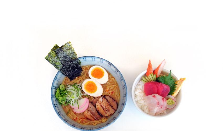 Miyako image